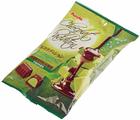 Пралине Чай Матча в шоколаде 50г