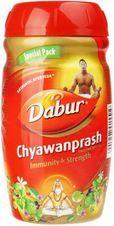 Чаванпраш Дабур 500г