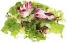 Смесь салатов Верона 180г