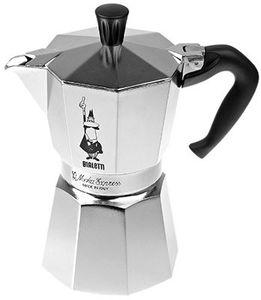 Кофеварка гейзерная Мока Экспресс 400мл