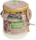 Простокваша Мечниковская 4% жир., 250г