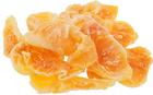 Апельсин сушеный 38г