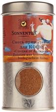 Смесь пряностей для кофе от Алладина 35г