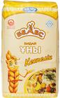 Мука пшеничная Белес Домашняя 2кг