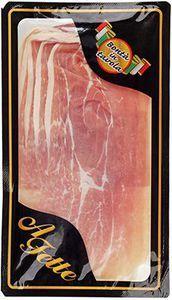 Окорок сыровяленный МЕК 70г