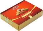 Трюфель финиковый конфеты 225г