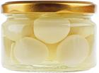 Яйца перепелиные пряные 250г