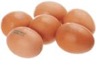Яйца куриные Молодильные СО 10шт