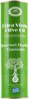 Масло оливковое нерафинированное 1л