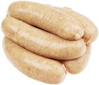 Колбаски для гриля с чесноком ~650г
