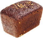 Хлеб Бородинский на меду 350г