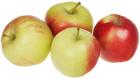 Яблоки Гала ~1кг