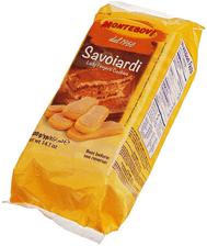 Печенье Савоярди Montebovi 400г