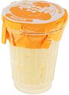 Масло сладко-сливочное 82,5% жир., 250г