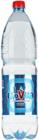Вода минеральная БиоВита 1,5л