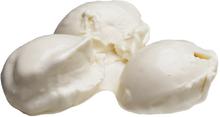 Мороженое джелато Лаванда 7,3% жир., 300г