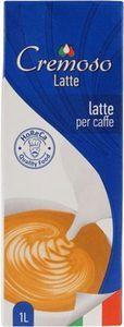 Молоко для кофе 3,2% жир., 1л