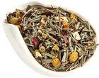 Чайный напиток Альпийский луг 100г