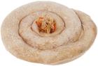Бурек Черногорский капуста-грибы 400г