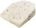 Сыр Имеретинский с травами ~300г