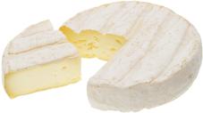 Сыр Камамбер 53% жир., ~200г