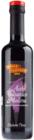 Уксус моденский винный бальзамический 6% 500мл