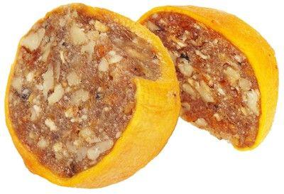 Алани из персика ~250г
