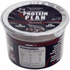 Йогурт протеиновый Вишня 1,8% жир., 200г