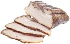 Буженина из свинины запеченная ~500г