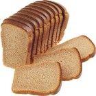 Хлеб Донской 310г
