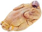 Мулард фермерский замороженный ~2,15кг