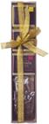 Шоколад набор пробников 70% какао