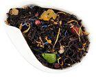 Чай черный Мишки Гамми 100г