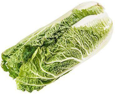 Салат Китайский ~1,6кг