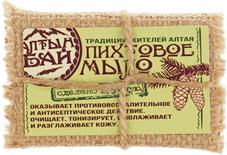 Мыло Пихтовое 80г