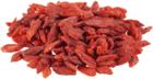 Годжи ягоды сушеные 200г