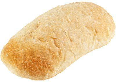 Хлеб Чиабатта 250г