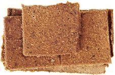 Печенье Имбирное 100г