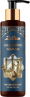 Фито-шампунь для густоты и объема 200мл