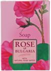 Мыло натуральное Rose of Bulgaria 100г