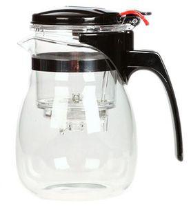 Чайник Гунфу Sama 700мл