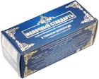 Сырок творожный с вареной сгущенкой 23% жир., 50г