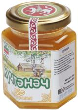 Мед разнотравья 250г