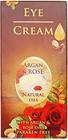 Крем для контура глаз Аргана и Роза 35мл