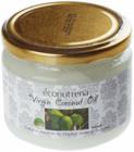 Масло кокосовое органическое 300мл