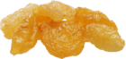 Груша вяленая в сахарном сиропе 400г