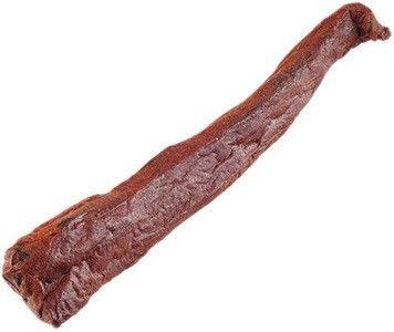 Бастурма из свиной вырезки 250г