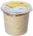 Крем-суп из цветной капусты 300г