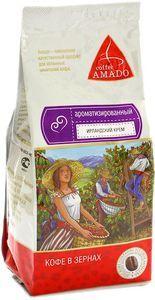 Кофе AMADO Ирландский крем 200г