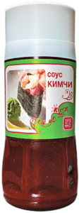 Соус Кимчи 0,3л